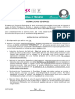 PPT_INSTRUCTIVO_14GEN PGJ