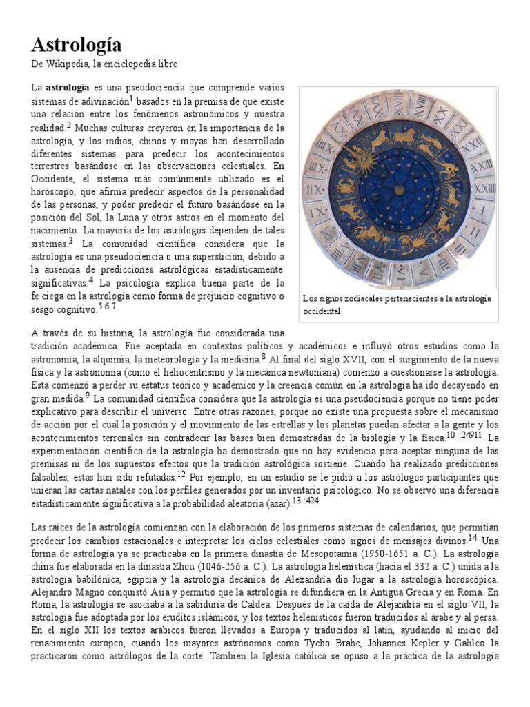 Biografia de claudio ptolomeo resumida yahoo dating