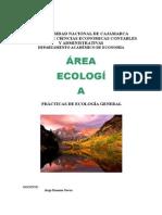 Practica Ecologia N°2