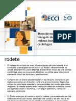 presentacion rodetes Plantilla+TRIANGULO DE VELOCIDADES power 1.2.pptx