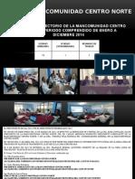 mancomunidadRENDICION_CCPCCS_2014