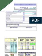 7c5286 Resumen Ingresos y Gastos Personales Formato (1)