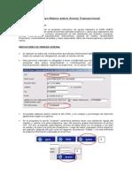 Consultas_Transaccional