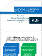 enfoques_cuantitativo_cualitativo