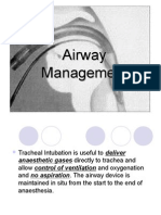 airwaymanagement-090810125917-phpapp02