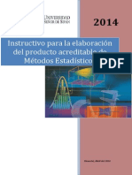INSTRUCTIVO-PRODUCTO ACREDITABLE