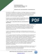 7482.NAC DGECCGC10 00014 Registro de La Informaciond e Autoconsumos en Anexo