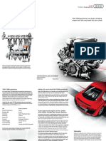 audi-2010-oil-and-fuel-brochure