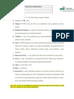 GPS Asia 2.pdf.docx