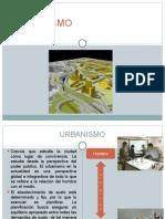 urbanismo-130417140605-phpapp02
