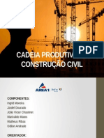 CADEIA PRODUTIVA DA CONSTRUÇÃO CIVIL.pptx