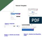 tutoriel thinglink