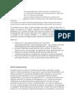 Discusión de Formiato y Nitrato Reductasa.