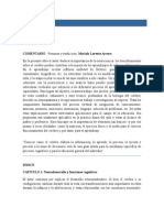 Neurociencia y Educación.doc