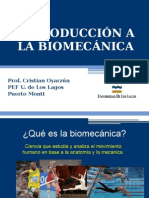BIOMEC-CLAS-001  Introducción.ppt