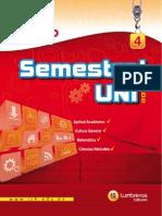 semestral fisica preuni -4