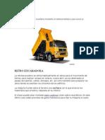 Diseño Organizacional Tractores Imagenes de Entrega