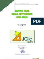 I-JClic