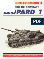 Carros de Combate 19