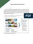 KL-Singapore_HSR_Project_Overview.pdf