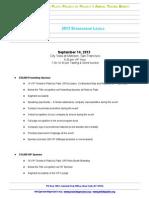 2013 PbP General Sponsorships Package.doc