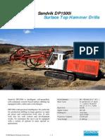DP1500i.pdf