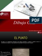 LLacma_UTP_dibujo_CAD_clase_-1-2-3__24407__