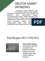 Agen Kawat Bronjong, Harga Kawat Bronjong Batu Kali, Harga Kawat Bronjong Bogor, Fast Respon 0812.3394.8911