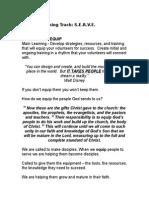 EQUIP Notes Copy