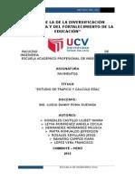 Método del AID.docx