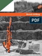 Bench (1-15)