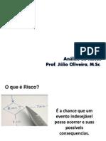 Aula+2+-+An%c3%a1lise+de+Riscos
