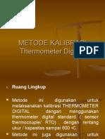 Metode_Kalibrasi_Termometer.ppt