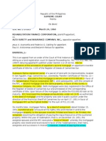 rehabilitation finance v alto.docx