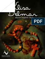 Elisa Delmar Edincr