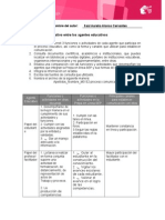 AlonsoCervantes SaulAurelio M0S1 Procesocomunicacion
