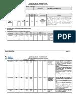 04-03-2015 Informe de Operacion Diario