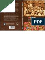 Buku_Harmoni-di-Mata-Kaum-Muda_2013A.pdf