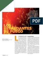 retardantes del fuego 1.pdf
