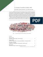 ACM EC Profiles