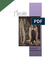 Hecate EBook1