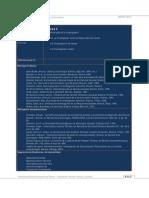 programa de metodología