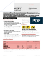 Shell Gadus s2 v220 2 (en) Tds (1)