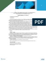 Decreto 013 2008 Jus