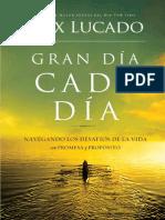 Gran Día cada Día Max Lucado.pdf