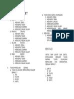 JADWAL PIKE1.docx
