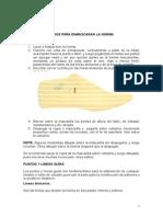 1c415bfa78aa1 Manual Dama. Manual Dama · Diseño y Visualización de Calzado