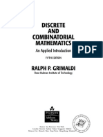 Joe L. Mott, Abraham Kandel, Theodore P. Baker Discrete