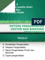 PVBP PPT (METODE PENGENDALIAN).ppt