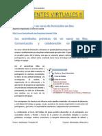 curso en linea 01.pdf